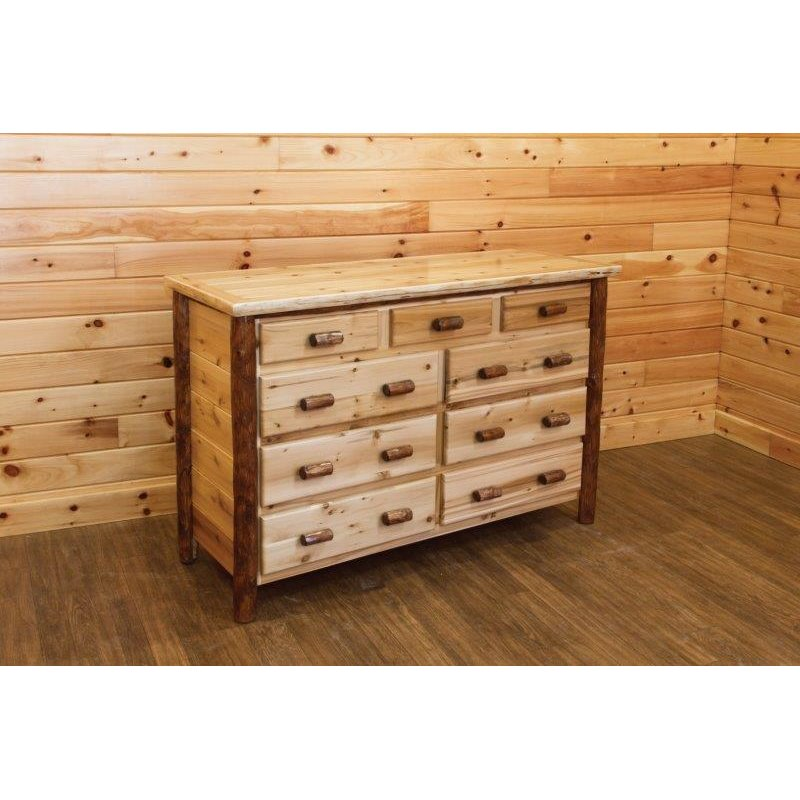 small bayside drawers los custom from products reclaimed locally lumber mortise angeles barnwood barn in vintage old furniture tenon big wood dresser tall made