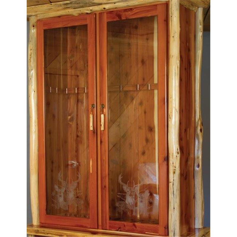 Cedar Cabinet Doors Cedar Cabinet Door Flickr Photo Cedar Cabinet Doors