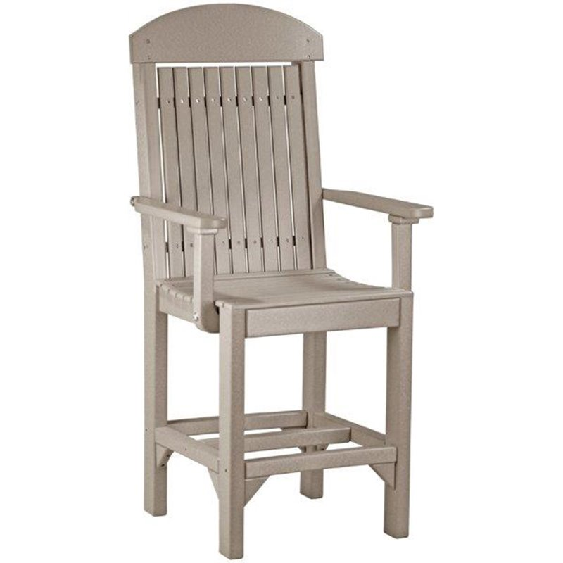 ... poly-outdoor-high-back-captain-chairs-bar-counter-or-dining-height.jpg