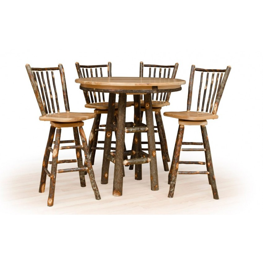 Beautiful Round Pub Tables and Stools 850 x 850 · 90 kB · jpeg