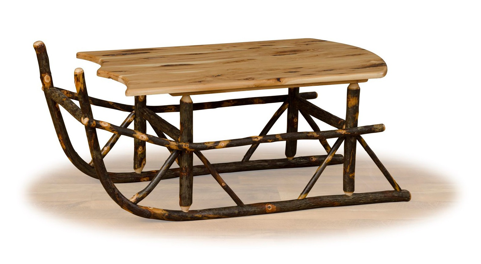 Sleigh coffee table geotapseo Image collections