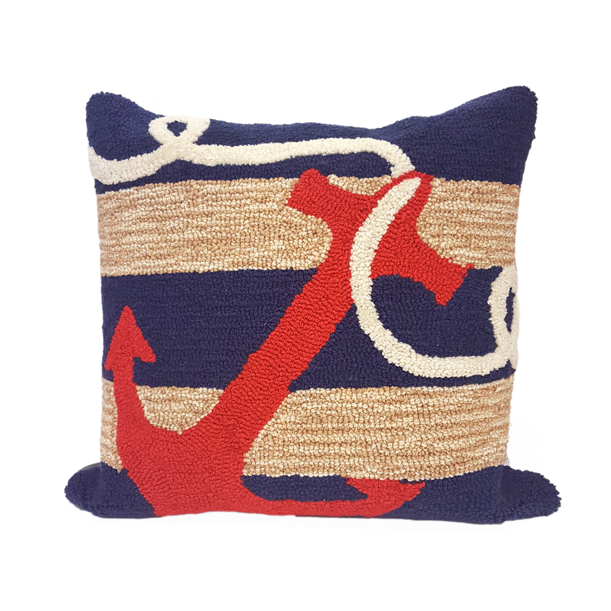 comfortable throw decorative cushion pillows pillow e cover nautical of