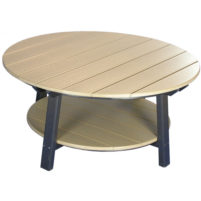 Concrete Top Round Dining Table also Small Round Mosaic Outdoor Table ...
