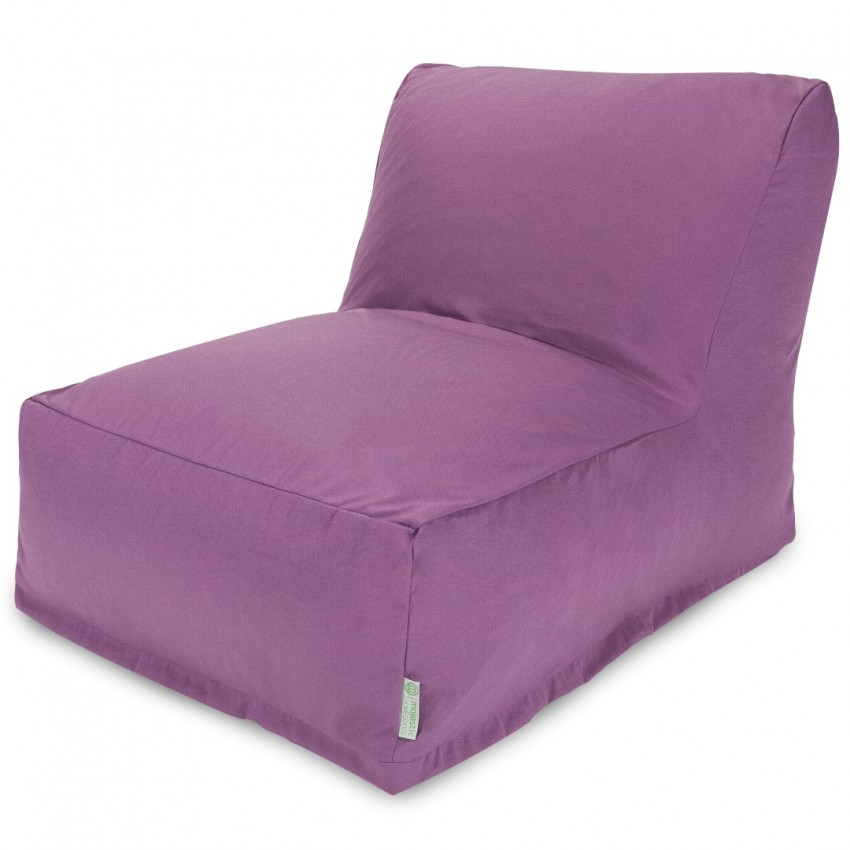 Bean Bag Chair Lounger