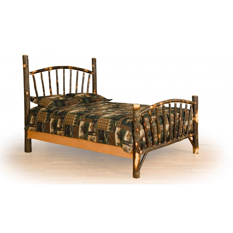 queen metal headboard full