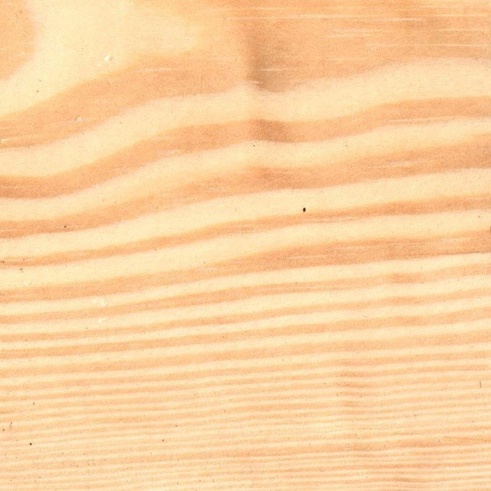 Unfinished Pine