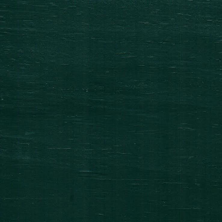 Dark Green Paint