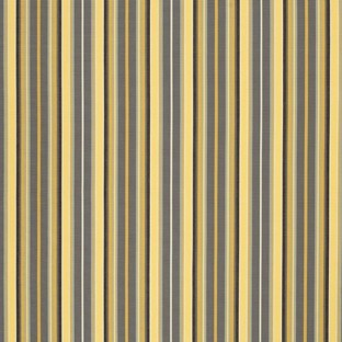 Foster Metallic Stripe