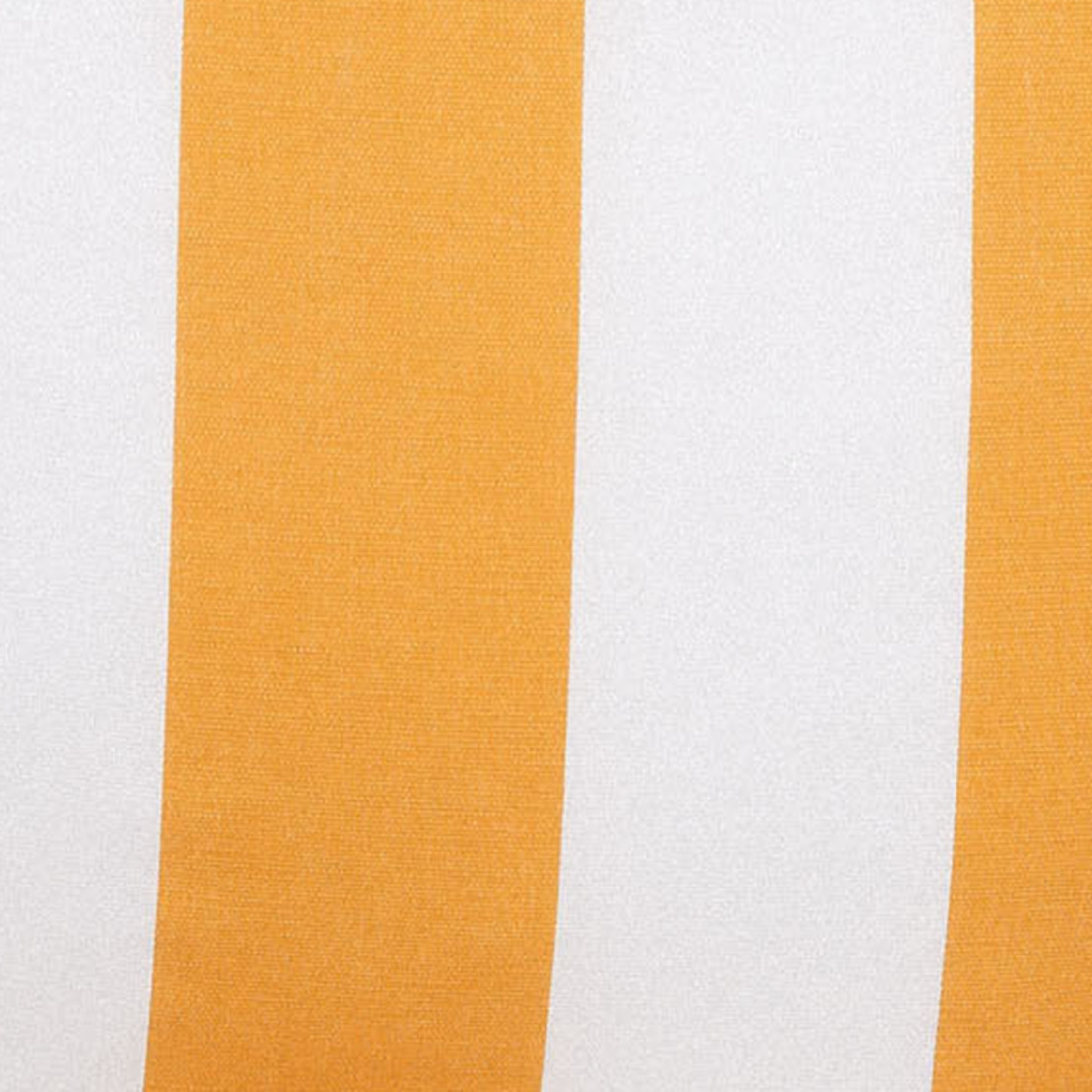Yellow Vertical Stripe