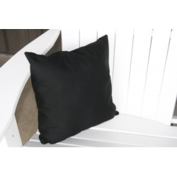 "15"" Outdoor Accessory Pillow for Swing / Bench / Swing Bed / Glider / Rocker / Chair"