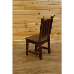 Back of Dining Chair