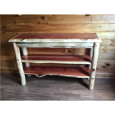 Magnificent Tv Stand Console Table Alphanode Cool Chair Designs And Ideas Alphanodeonline