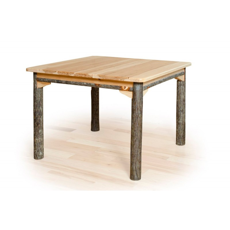 https://www.furniturebarnusa.com/14629-thickbox_default/solid-top-60-rustic-hickory-dining-table-with-extensions.jpg