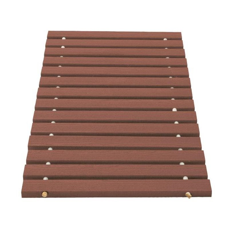 Camping Roll Out Walkway Boardwalk