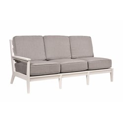 Berlin Gardens Mayhew Right Arm Sofa