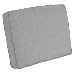 Berlin Gardens Mayhew Back Cushion