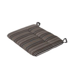 Berlin Gardens 66 Inch Dining Bench Cushion