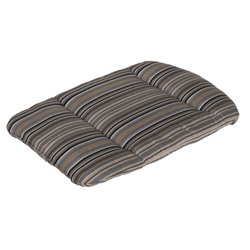 Comfo Back Cushion