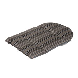 Comfo Back Dining Chair Cushion