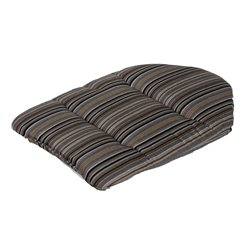 Cozi Back Cushion