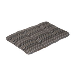 Mayhew Adirondack Back Cushion