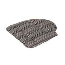 Three Seat Cozi Back Center Cushion