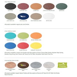 Berlin Garden Poly Color Options 1