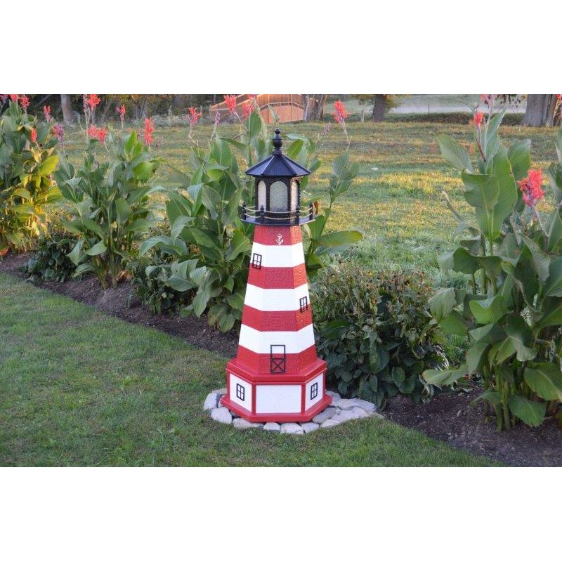 ... Replica Indoor/Outdoor Lighthouse With Base   3FT / 4FT / 5FT / 6FT ...