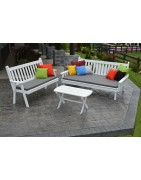 Outdoor Furniture & Accessories