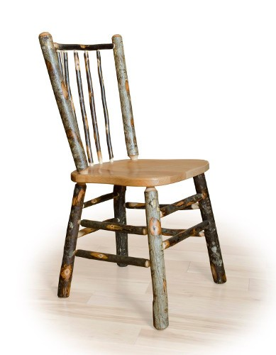 Stick Back Dining Chairs