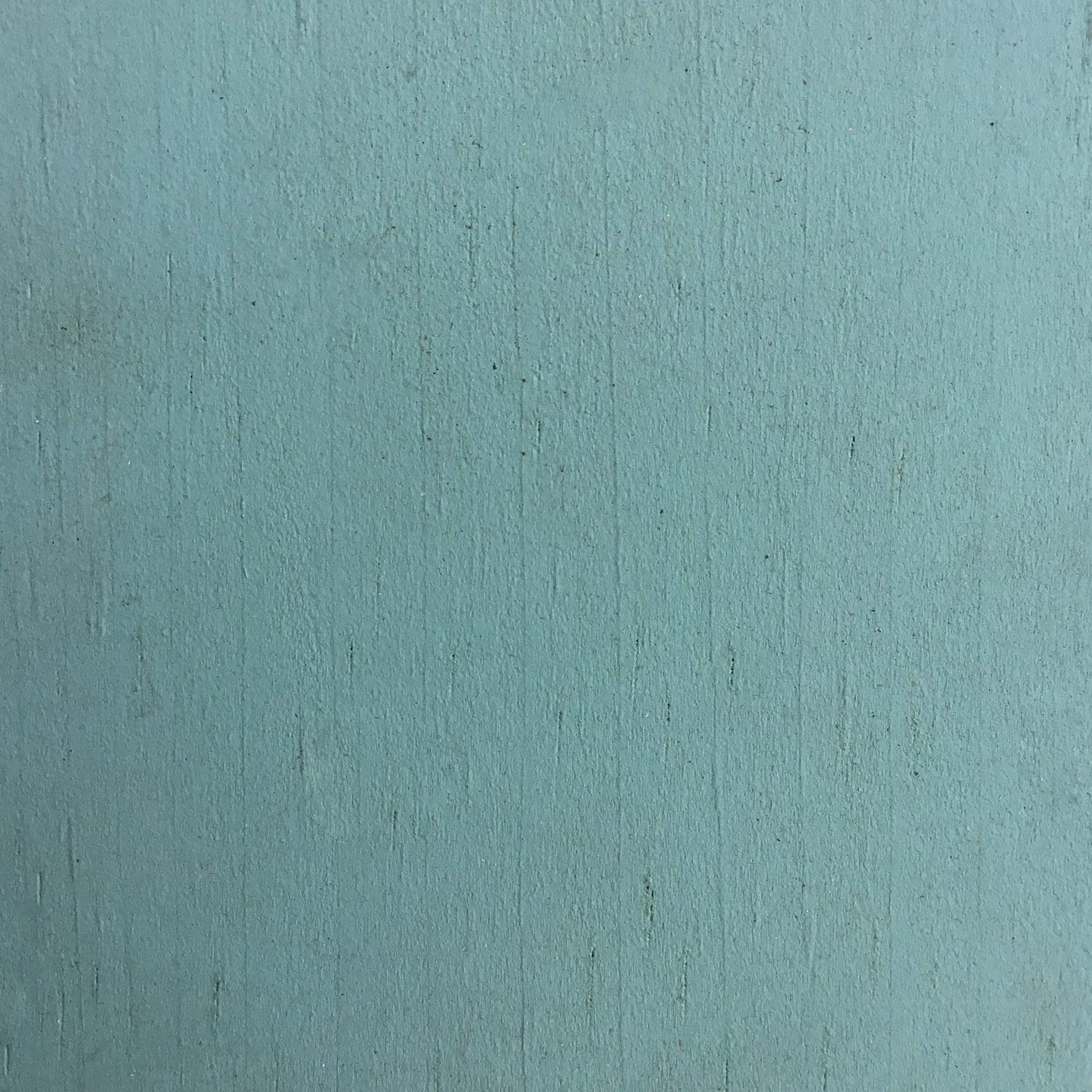 Sea Foam Green Paint